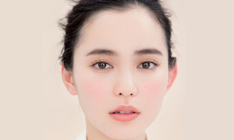 nang-mui-co-anh-huong-gi-den-suc-khoe-khong-3