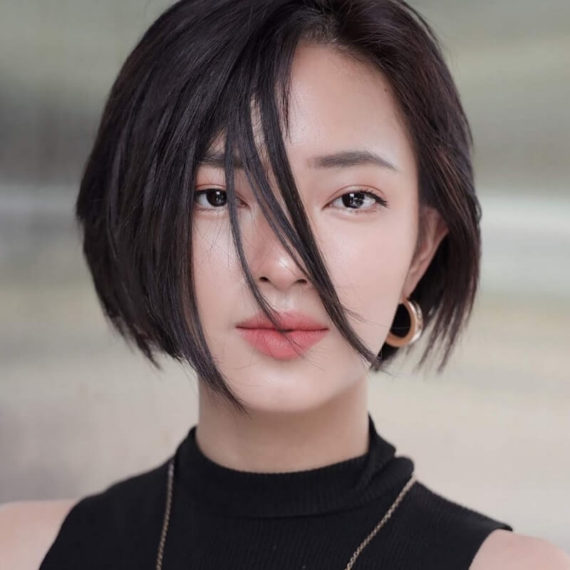 toc-ngan-cho-mat-trai-xoan-4