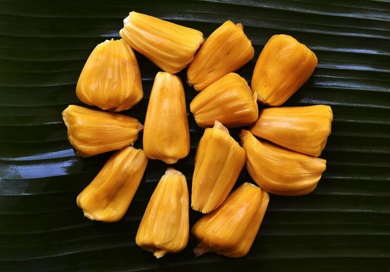 an-mit-co-beo-khong-1
