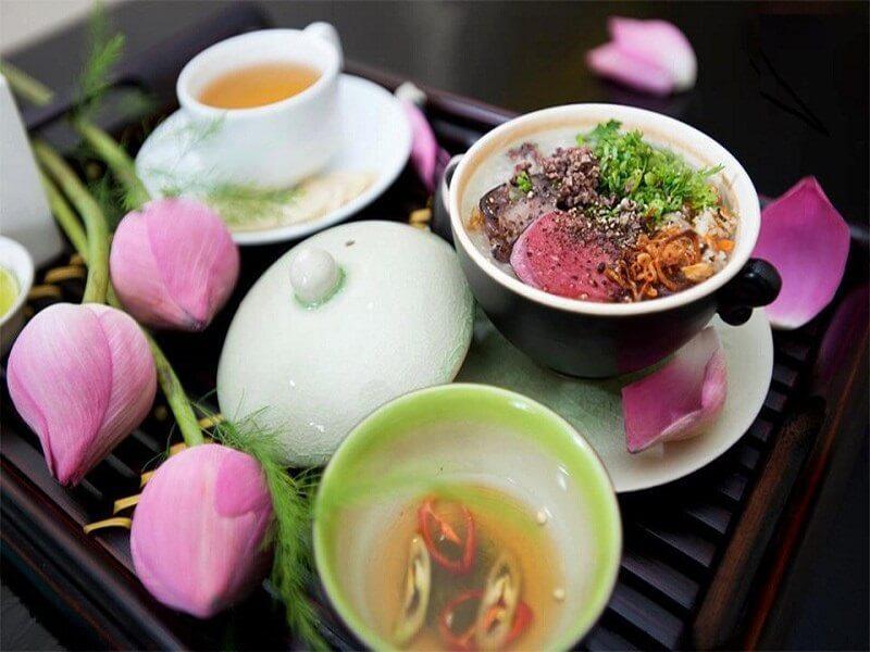 an-nhung-huou-co-beo-khong-4