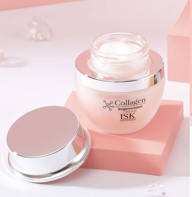 collagen-tai-tao-da-1