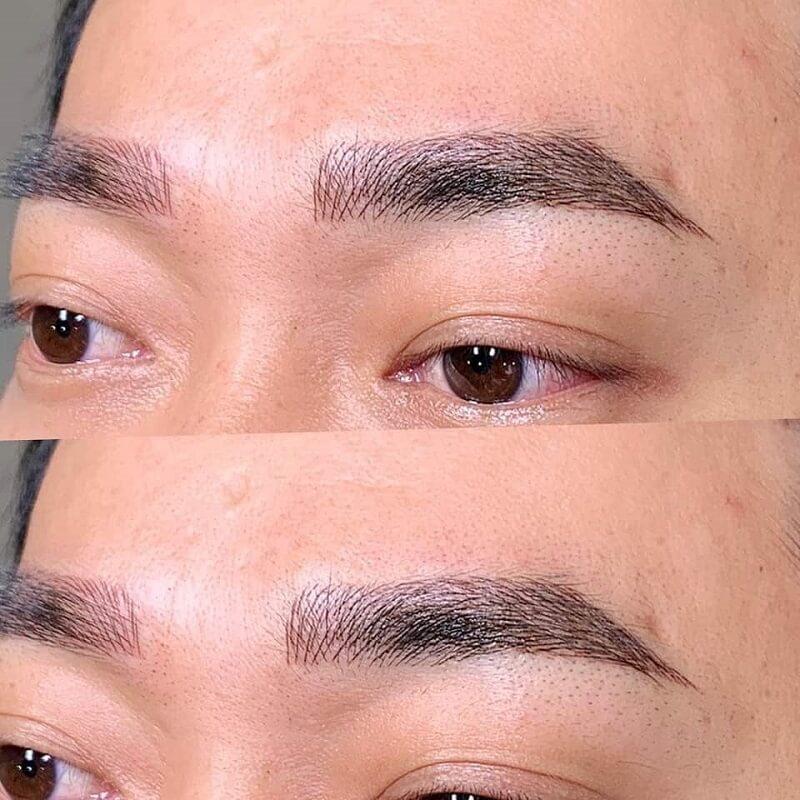 long-may-nam-kieu-han-quoc-4