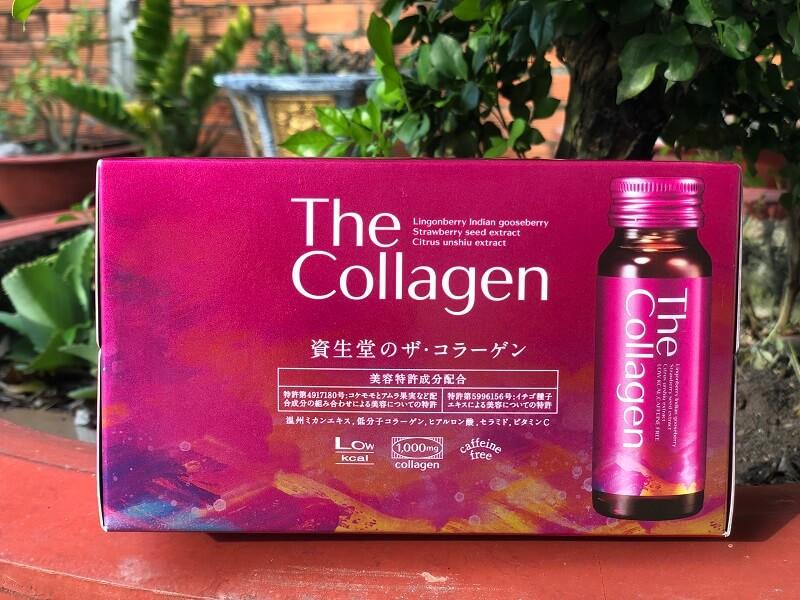 collagen-tai-tao-da-4