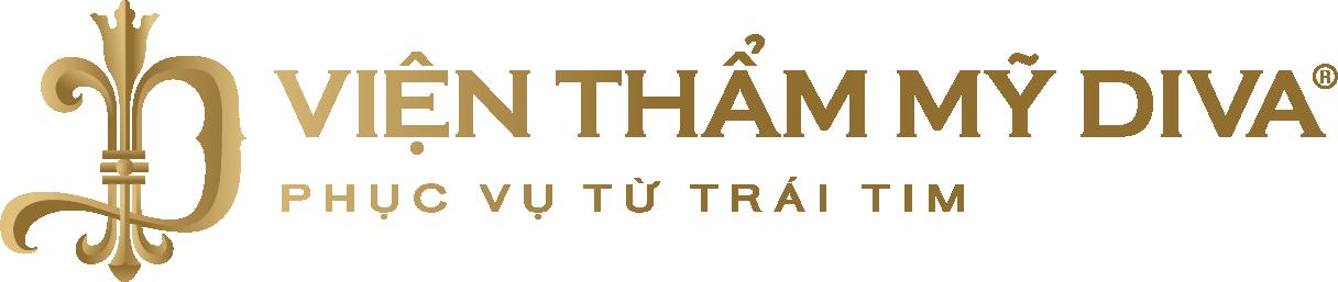 logo-nav-right