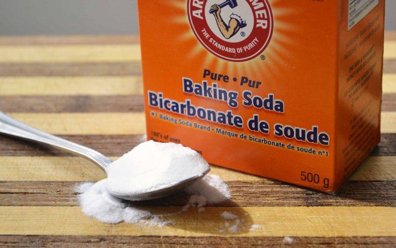 tam-trang-bang-baking-soda-6