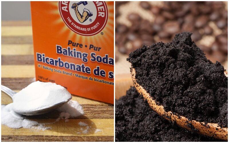 tam-trang-bang-baking-soda-2