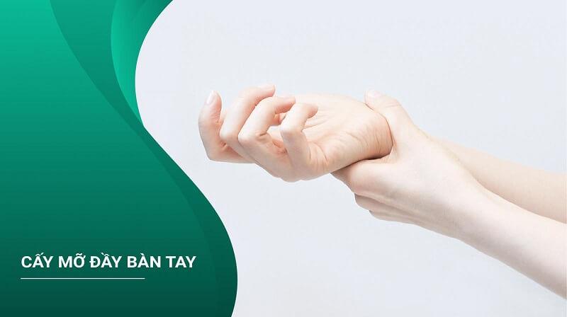 tiem-filler-ban-tay-5