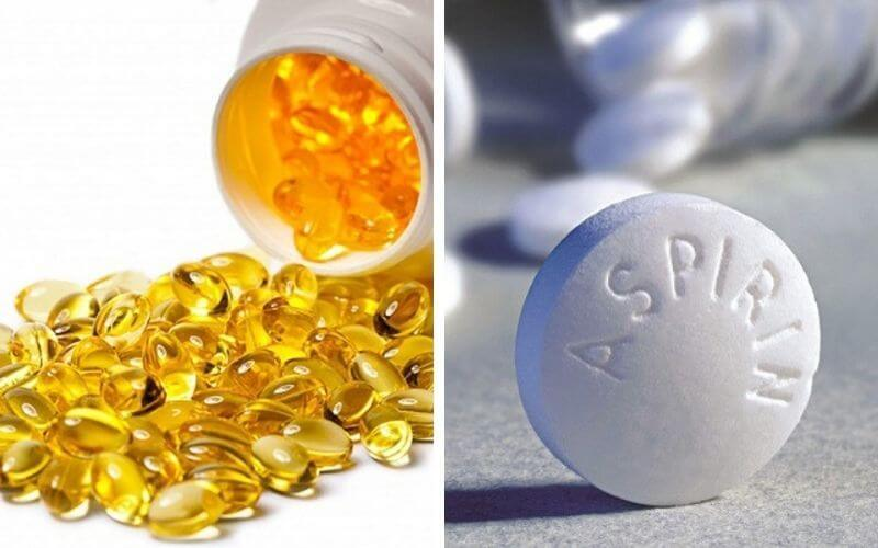 tri-mun-bang-vitamin e-3