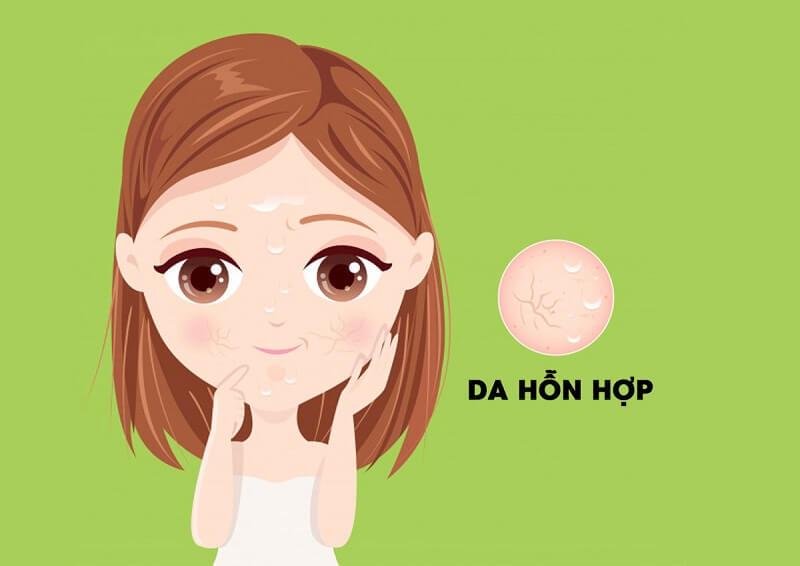 cham-soc-da-hon-hop-1