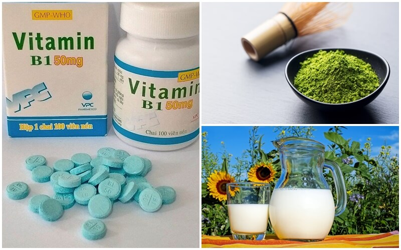 tri-mun-bang-vitamin-b1-6