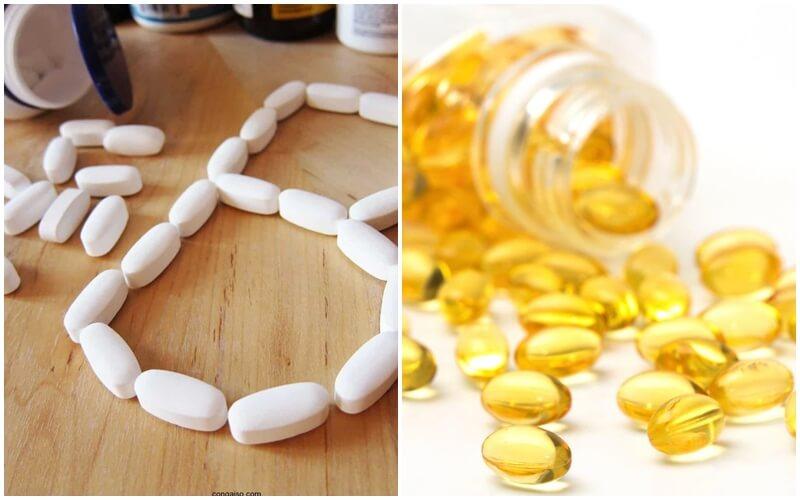 tri-mun-bang-vitamin-b1-4