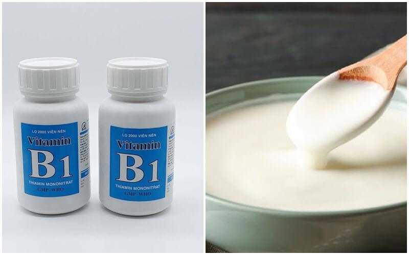 tri-mun-bang-vitamin-b1-3