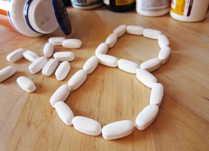 tri-mun-bang-vitamin-b1-7