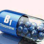 tri-mun-bang-vitamin-b1-1